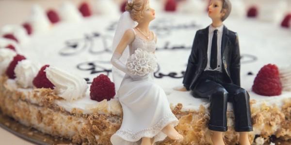 Regionale-Hochzeitsforen_1