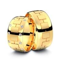 trauringe-maintal-585er-gelbgold