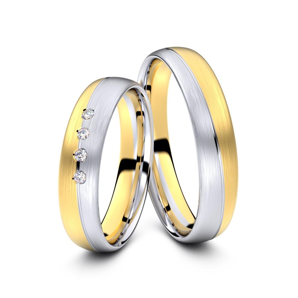 trauringe-kiel-750er-gelb-weissgold-4x001