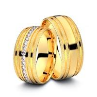 trauringe-straubing-585er-gelbgold