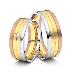 trauringe-naumburg-585er-tricolorgold-1x003