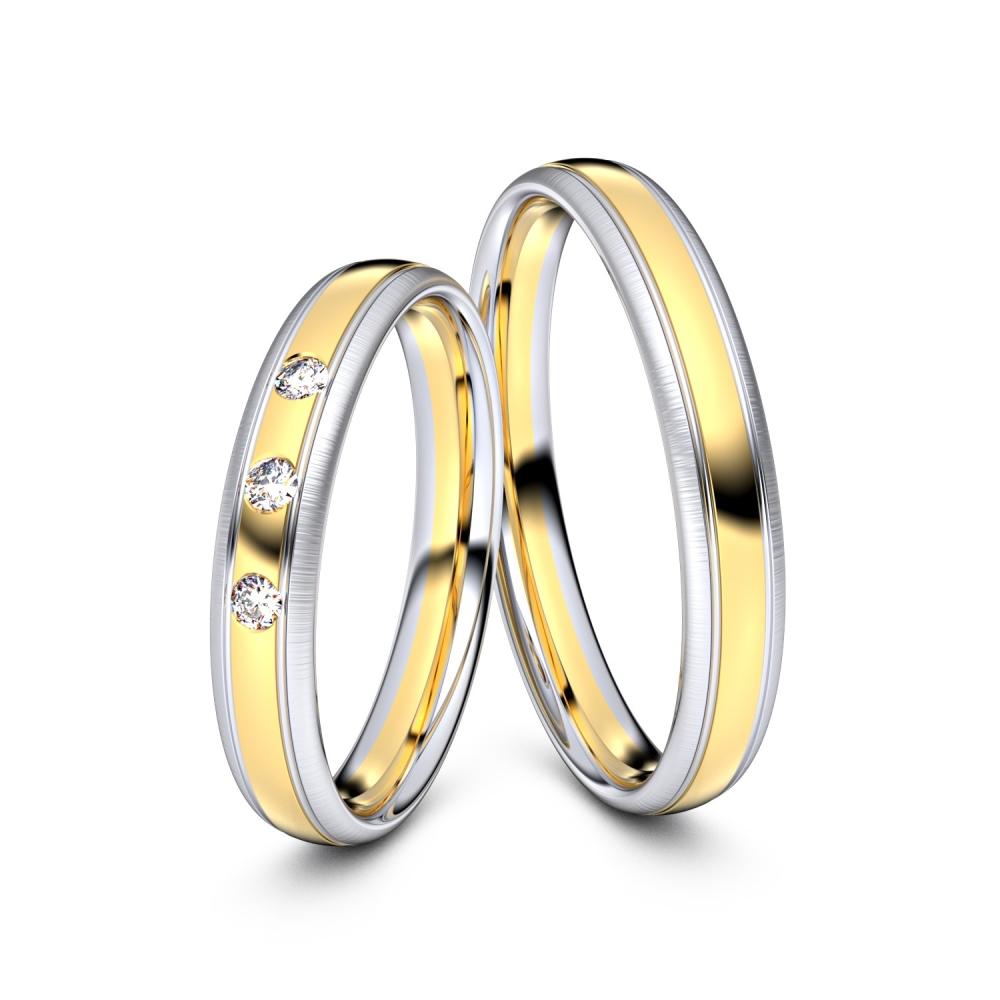 trauringe-herne-750er-gelb-weissgold-3x002
