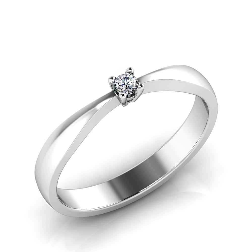 Verlobungsring-VR07-585er-Weißgold-6715
