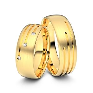 trauringe-potsdam-333er-gelbgold-3x001