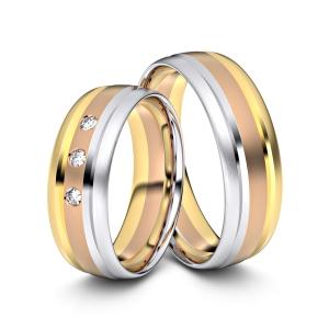 trauringe-gotha-585er-tricolorgold-3x002xKgJQwM5UTqw8