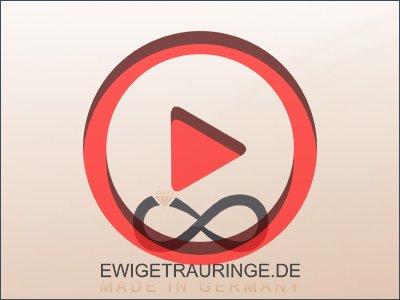 Imagefilm - Ewigetrauringe