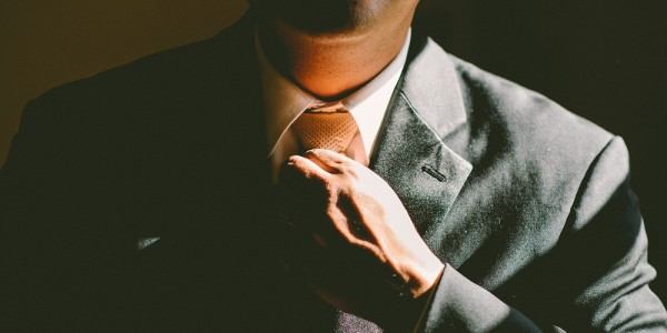 Dresscode-bei-der-Hochzeit_1