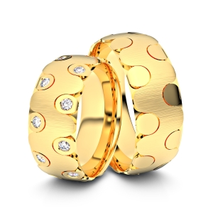 trauringe-kempen-333er-gelbgold