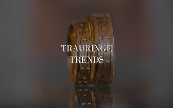 trauringe-trends-2020