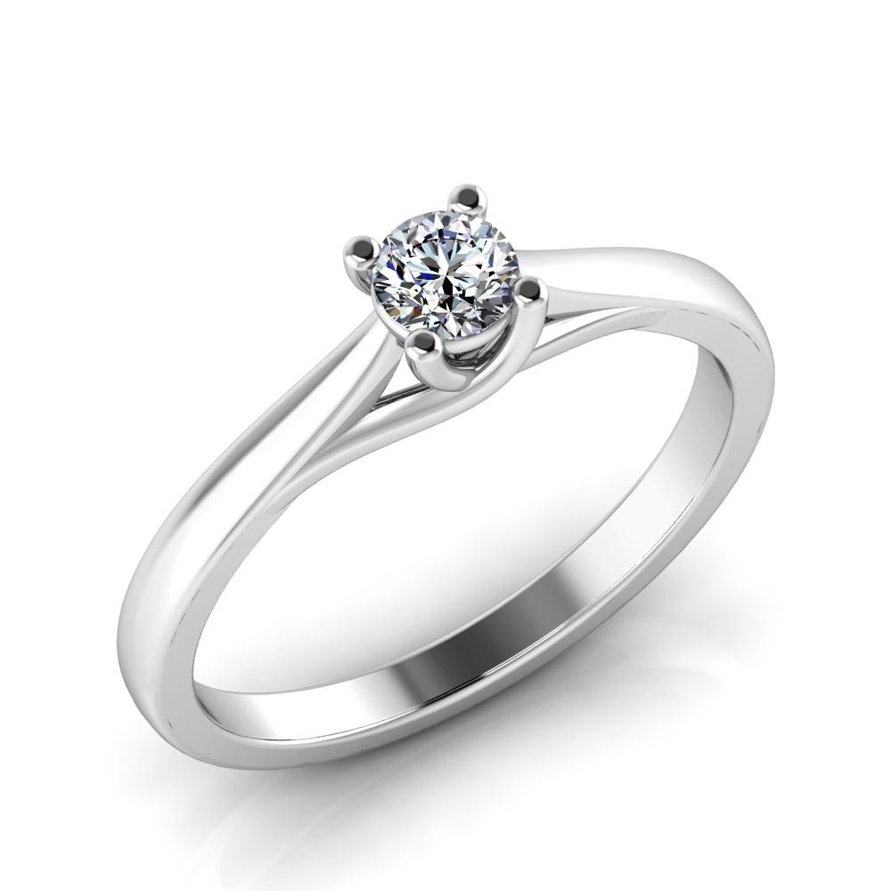 Verlobungsring-VR14-585er-Weißgold-6910