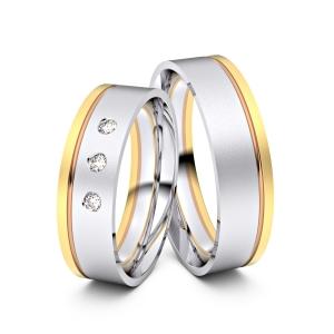 trauringe-hannover-585er-tricolorgold-3x002