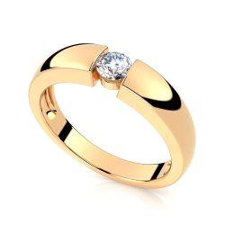 verlobungsringe-rosegold