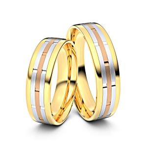 trauringe-grevenbroich-750er-tricolorgold