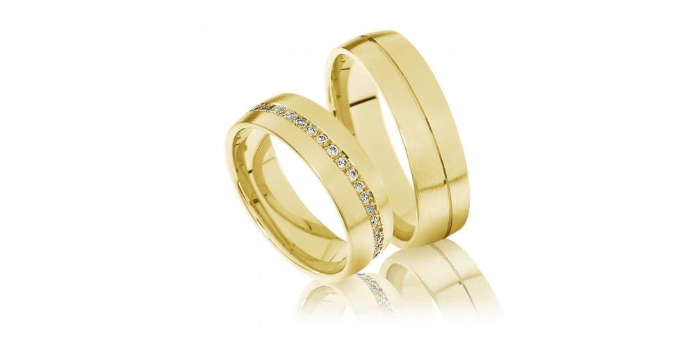 Heiraten Ohne Trauringe Ewigetrauringe Ratgeber