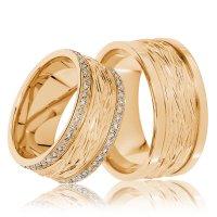 trauringe-bramsche-585er-rosegold