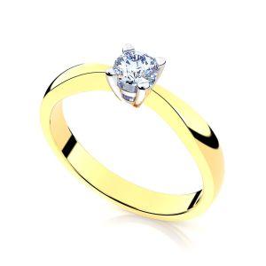 ausgefallene-verlobungsringe-gelb-weissgold