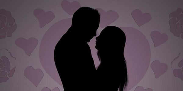 Wann-heiraten_1