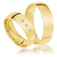 trauringe-heilbronn-333er-gelbgold-3x002