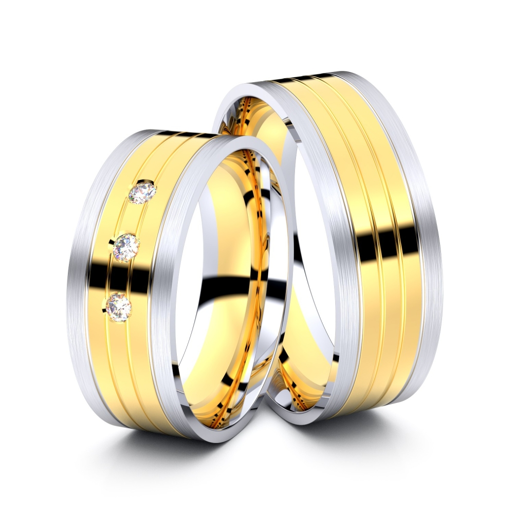 trauringe-detmold-750er-gelb-weissgold-3x002