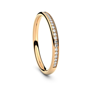 memoirering-mr01-333er-rosegold-0005