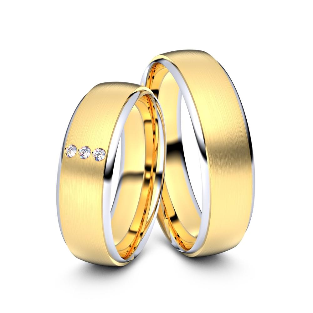 trauringe-paderborn-585er-gelb-weissgold-3x001