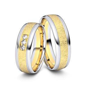 trauringe-hanau-333er-gelb-weissgold-3x003