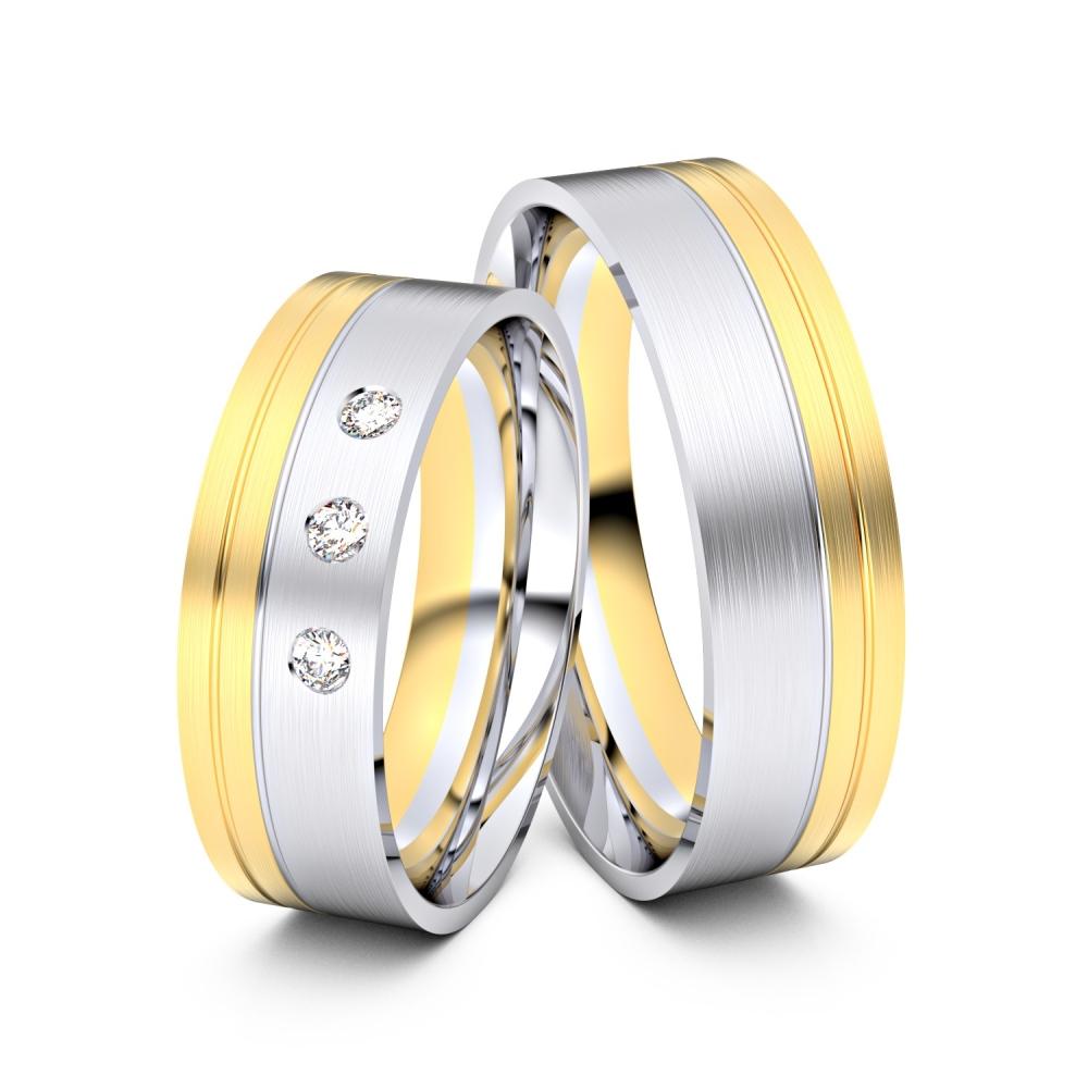 trauringe-karlsruhe-333er-gelb-weissgold-3x002