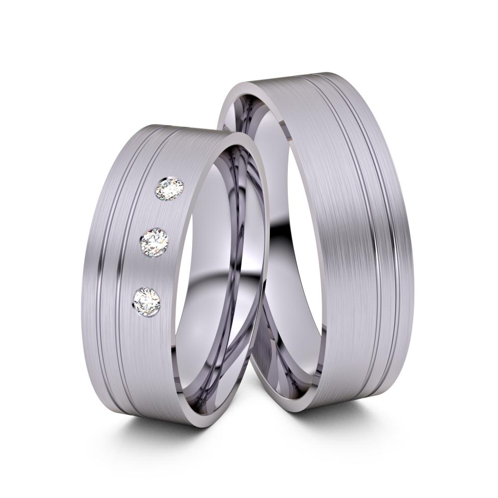 trauringe-karlsruhe-585er-palladium-3x002