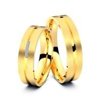 trauringe-schwerin-333er-gelbgold-5x002bPIA5FTSudpPy