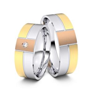 trauringe-heidenheim-585er-tricolorgold-1x003
