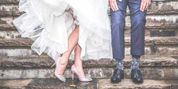 Alternativen-zum-Hochzeitsanzug