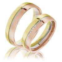 trauringe-kassel-750er-tricolorgold-5x001