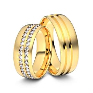 trauringe-radebeul-333er-gelbgold-76x0015
