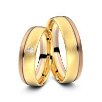 trauringe-gelsenkirchen-750er-tricolorgold-1x003