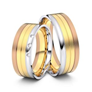 trauringe-naumburg-585er-tricolorgold-3x001XmUuo3i2jly4V