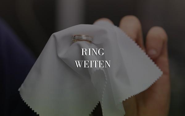 Ring-weiten