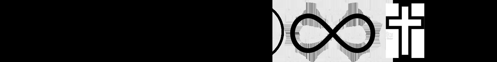 gravur-symbole