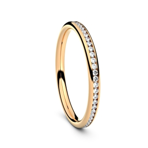 memoirering-mr04-585er-rosegold-0005