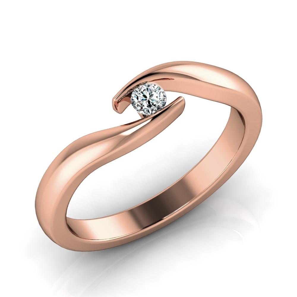 Verlobungsring-VR03-750er-Rotgold-3375