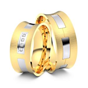 trauringe-bernau-bei-berlin-585er-gelb-weissgold