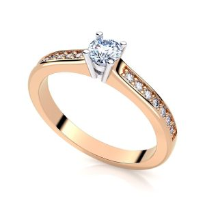 aussergewoehnliche-verlobungsringe-rot-weissgold