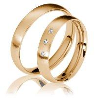 trauringe-loerrach-333er-rosegold-3x002