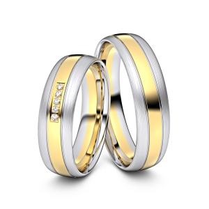 trauringe-sylt-585er-gelb-weissgold-5x0005