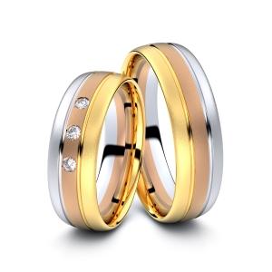 trauringe-bautzen-333er-tricolorgold-3x002