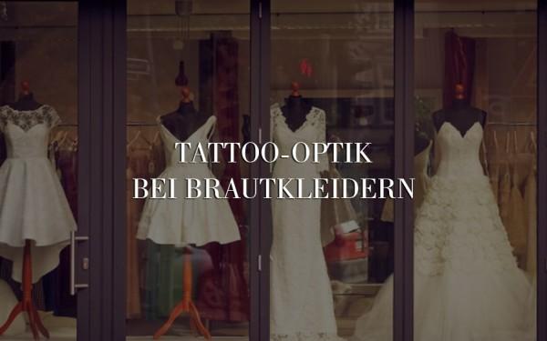 Tattoo-Optik-bei-Brautkleidern