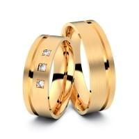 trauringe-darmstadt-750er-rosegold-3x002