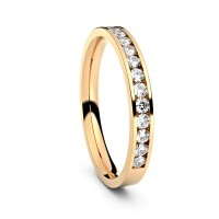memoirering-mr07-333er-rosegold-002