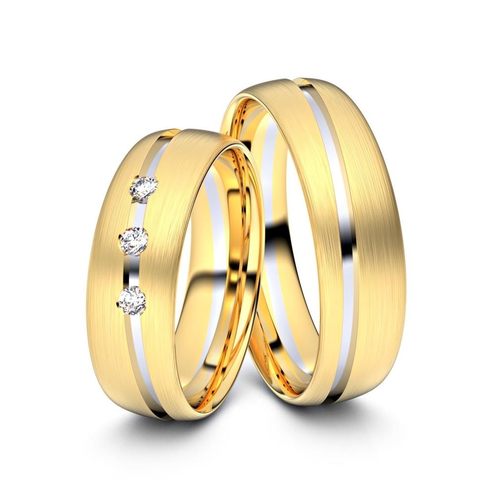 trauringe-bonn-750er-gelb-weissgold-3x002