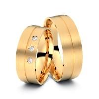 trauringe-dorsten-750er-rosegold-3x002