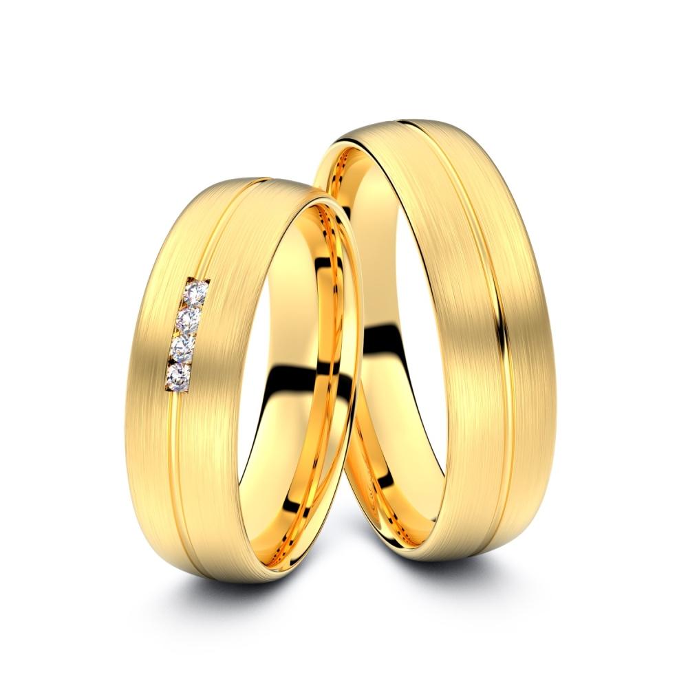 Vorschau: trauringe-hameln-585er-gelbgold-4x001